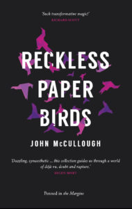 Reckless Paper Birds cover
